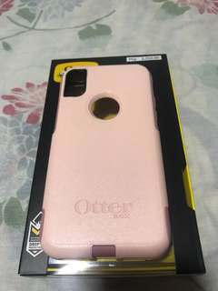 otterbox commuter series for iPhone X
