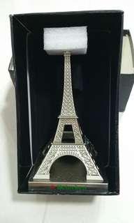 Heineken Eiffel Tower Bottle Opener