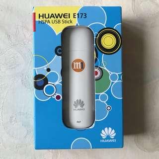 HUAWEI E173 HSPA USB Stick