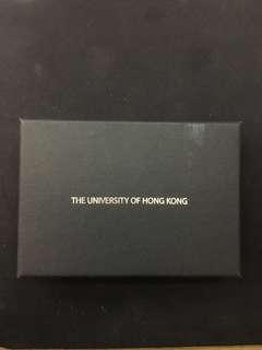 16GB Wooden HKU USB