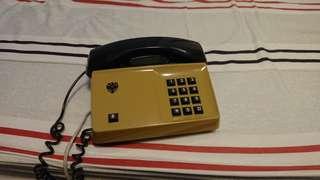 巴克萊銀行專用電話