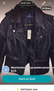 New with tags American eagle