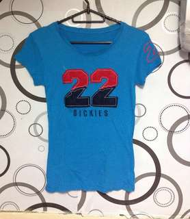 Dickies 22 Shirt