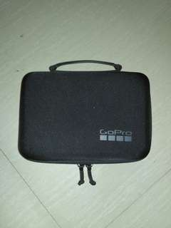 Tas / Bag Gopro Ogriginal