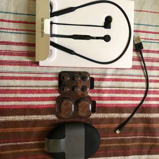Beats X For Sale