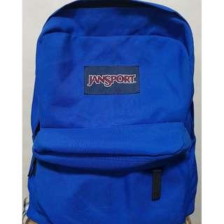 JanSport Backpack (Original)