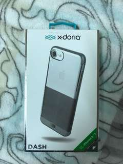 iPhone7/8 Case (Original brand name case)
