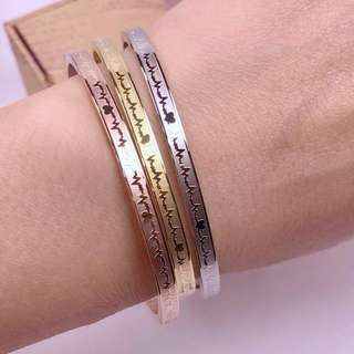 3in1 bangle