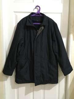 Balenciaga Jacket for men