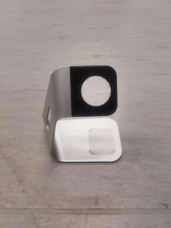Spigen Apple iwatch 支架
