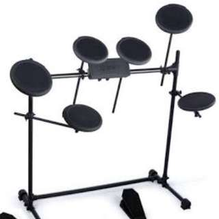 Electric Drum Set ION