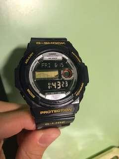 G-shock GLX 150B