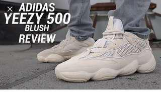 Yer your 500