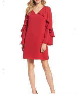 Kobi Halperin Dress NWT