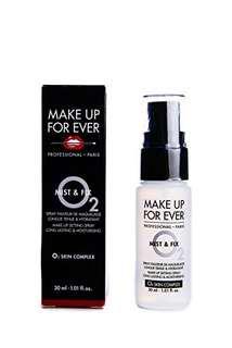 Make Up Forever Mist & Fix Make-up Setting Spray -30ml