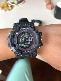 G-shock新貓人GPR-B1000