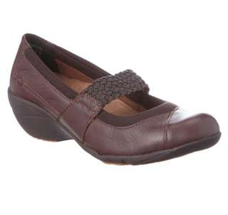 NEW Hush Puppies to let go