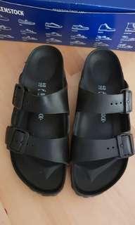 "Sandal ""Birkenstock"""