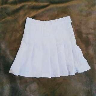[KOREAN FASHION] Tennis Skirt