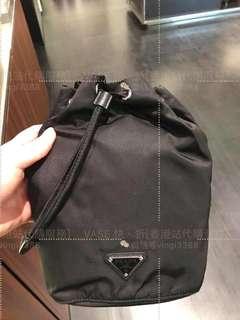 美國代購Prada Bag