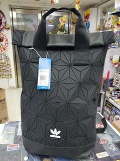 Adidas Backpack 3D