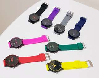 Buy1 Take1! - Life Saver Watches by Love, Hope and Faith