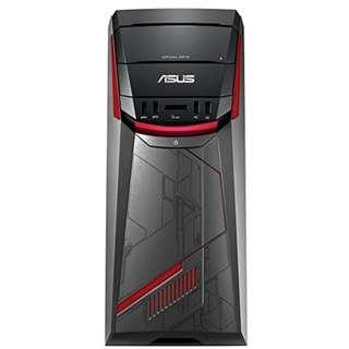 Asus PC Gaming-11