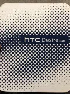Htc desire 830 外觀無損