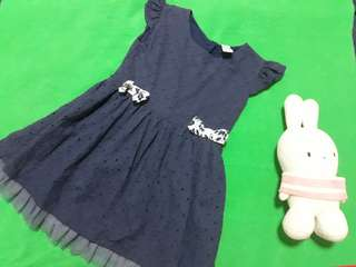 Dress for 18-24months