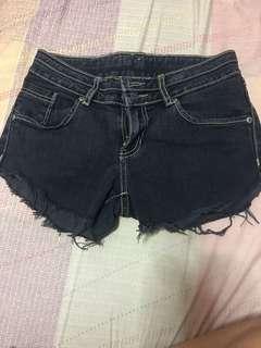 Jag shorts