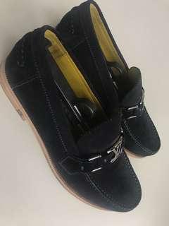 💯% AUTHENTIC LV Shoe for men