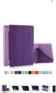 Smart Case for iPad 5/6