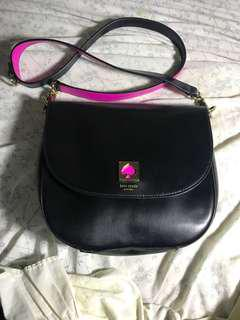 Kate Spade Shoulder Bag Brand New