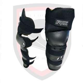 Standard Knee Pads