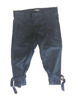 Junta Watanabe Racer Pants