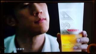 Asahi 啤酒杯贈送日本Asahi 啤酒