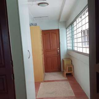 5 room Yishun sale direct Owner