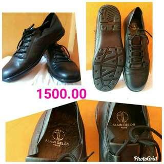 Preloved original shoes