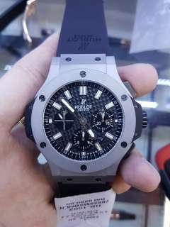 Hublot Big Bang (Swiss)