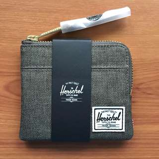 Herschel Johnn Wallet / Coin Purse