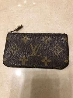 LV 散子包