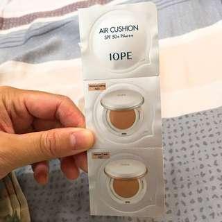 🚚 氣墊粉餅適用包