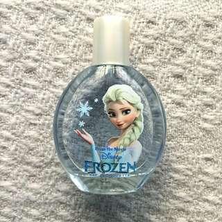 Disney Frozen Perfume - 42 ml