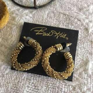 Birch Hill Earrings