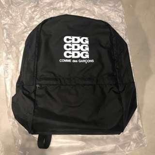 COMME des GARCONS CDG Backpack