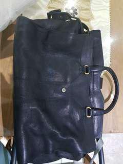 Preloved YSL Cabas Bag