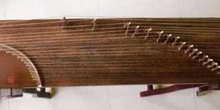 Biquan Guzheng 古筝 (Free delivery)
