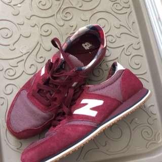 NewBalance sneakers