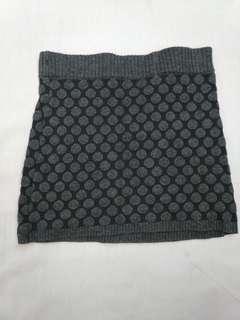 H&M skirt (2t-4t)
