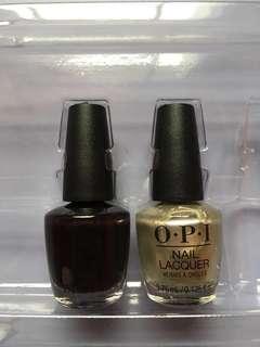 OPI Nail Polish mini